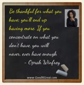 oprah_winfrey_best_quotes_220.jpg