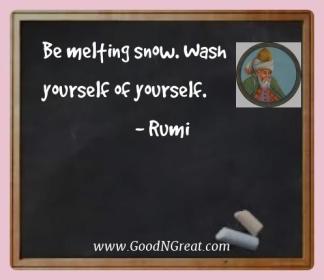 rumi_best_quotes_369.jpg