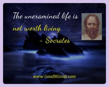 socrates_best_quotes_123.jpg