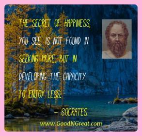 socrates_best_quotes_129.jpg