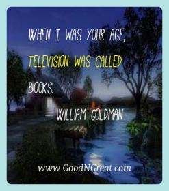 william_goldman_best_quotes_574.jpg