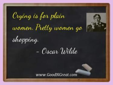 oscar_wilde_best_quotes_573.jpg