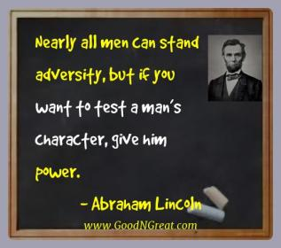 abraham_lincoln_best_quotes_262.jpg