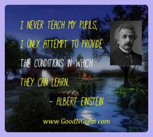 albert_einstein_best_quotes_552.jpg