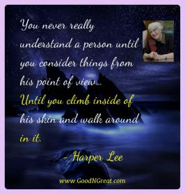 harper_lee_best_quotes_618.jpg