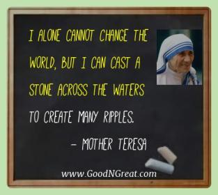 mother_teresa_best_quotes_297.jpg