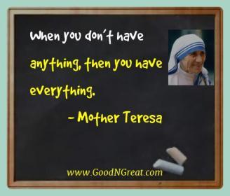 mother_teresa_best_quotes_316.jpg