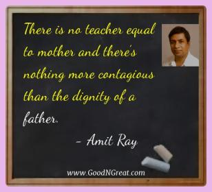 amit_ray_best_quotes_635.jpg