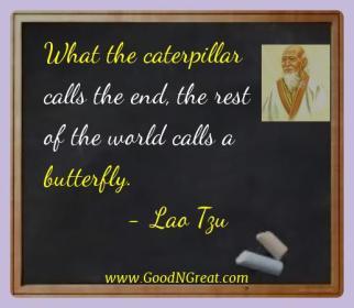 lao_tzu_best_quotes_508.jpg