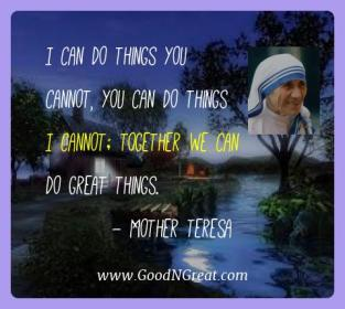 mother_teresa_best_quotes_301.jpg
