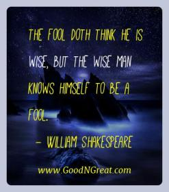 william_shakespeare_best_quotes_55.jpg