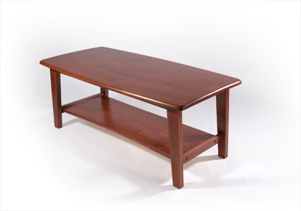 CoffeeTableWarmCherry