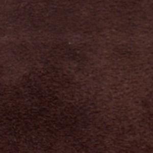 Montana Chocolate Futon Cover