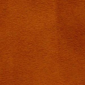 Montana Tuscan Futon Cover