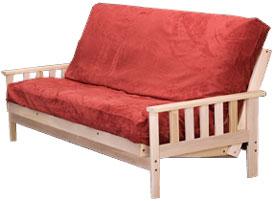 sav-couch-300