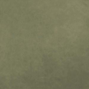 Neutron Mist Futon Cover