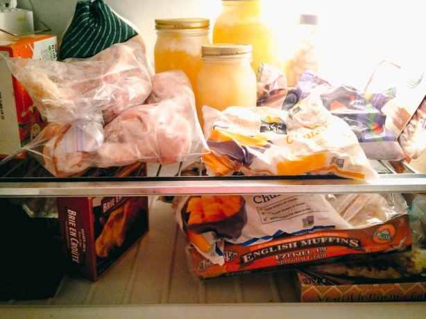 freezer (1 of 1)-2