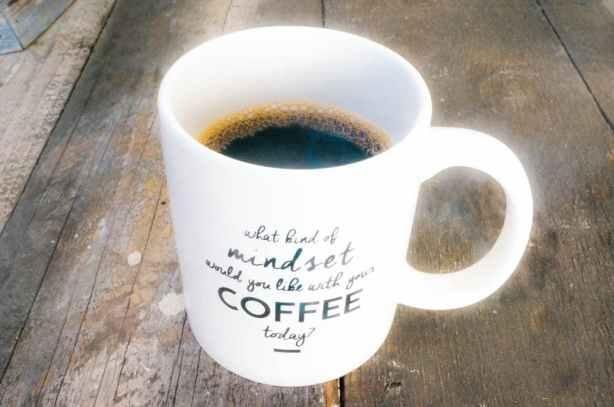 coffeecup (1 of 1)