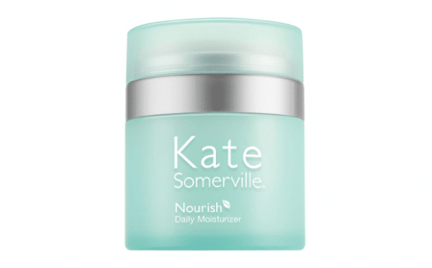 Kate-Somerville-Nourish-Daily-Moisturizer-e1381602615978