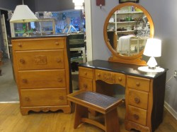 Small Of Virginia House Furniture