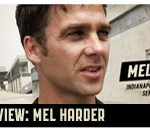 box_mel_harder