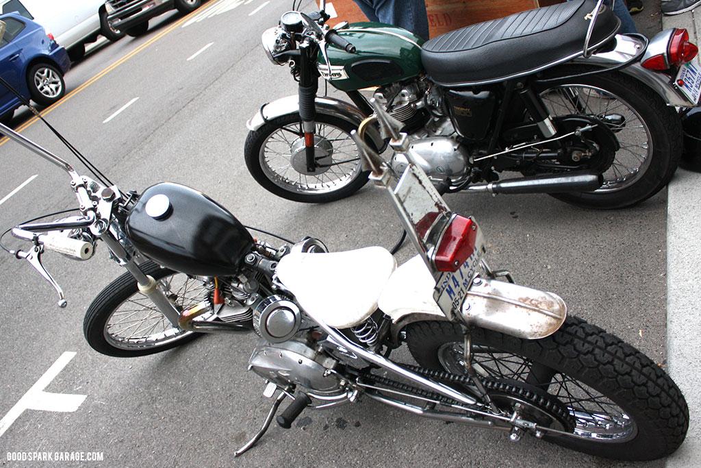 indianapolis_motorcycles_triumph