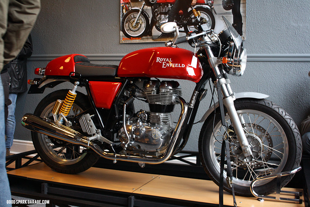 royalenfield_continentalGT