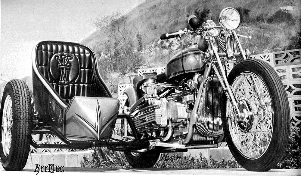 grabowski_corvairmotorcycle
