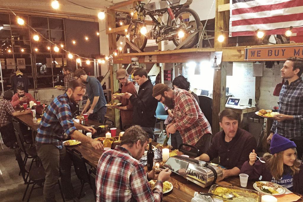 DinnerTable-Janus-Motorcycles