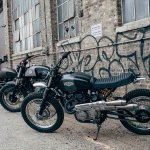 wilkinsonbros_analog_royalenfield_croig