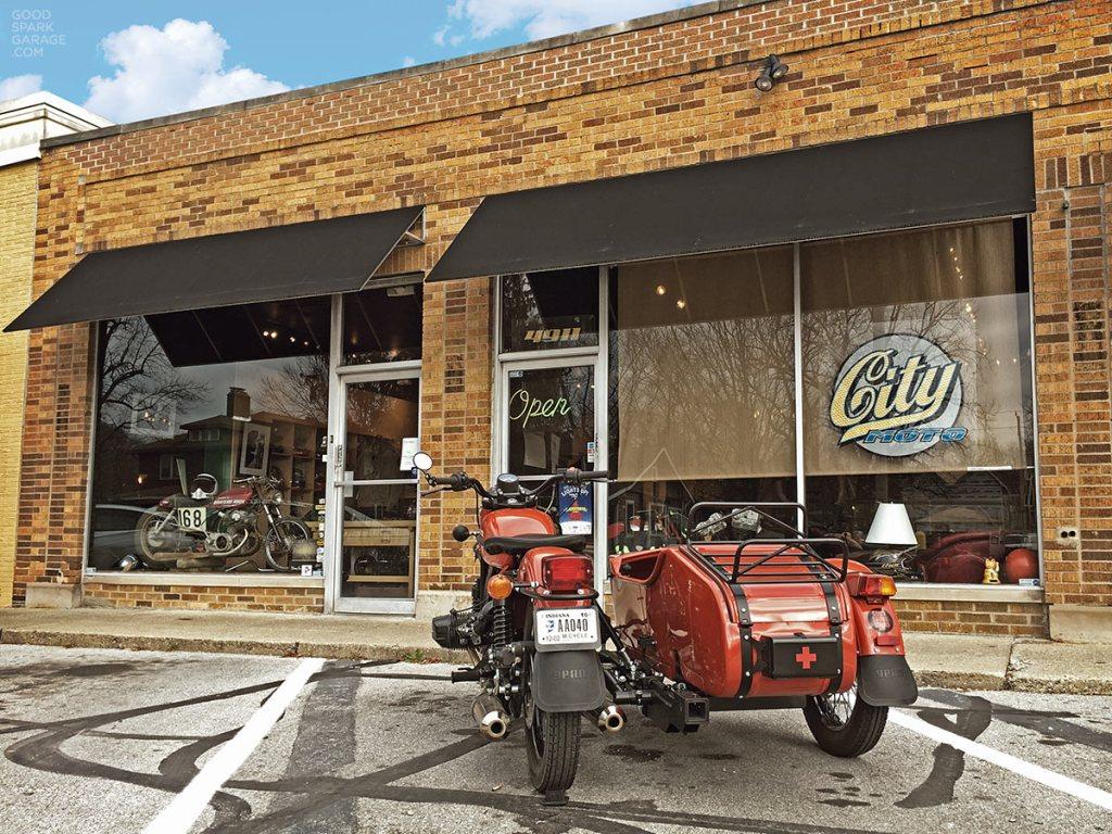 city-moto-store-indianapolis
