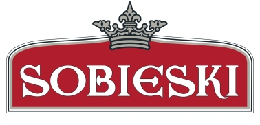 GSN Review: Sobieski Vodkas (1/2)
