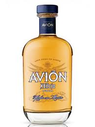 GSN Review: Avión Reposado & Anejo  (2/2)