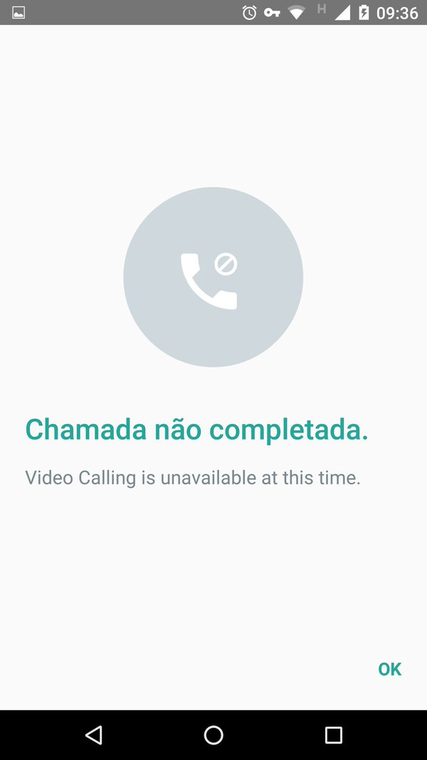 whatsapp-video-call-2