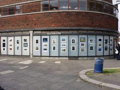 SPS_Exhibition-Tube