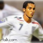 Theo Is On Par With Lionel Messi