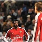 Arsenal: Fallen Phoenix