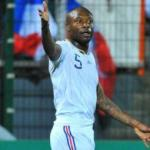 Gallas goal gets chalked off in France defeat