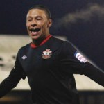 Southampton youngster closes in on Arsenal move