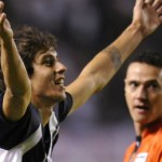 """""""Arsenal move would be a dream for me"""", admits Alvarez"""