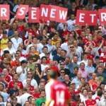 Interview with Arsenal Supporters' Trust chief on Cesc's future, Dein return & more