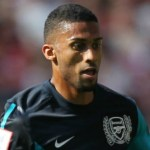 Traoré closes in on QPR move