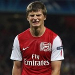 Arshavin & Song set for contract talks