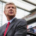 Arsenal begin 2013/14 season against Aston Villa