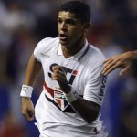Arsenal agree to terminate Denilson's contract