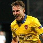 The Ramsey versus Wilshere debate is unfair but irresistible
