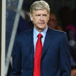 The stats behind Arsenal's magnificent away record