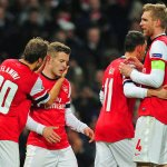 Where Arsenal should improve if they want to win silverware this season