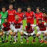 Here's what happened the last time Arsenal travelled to the Allianz Arena
