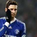 Draxler transfer still open